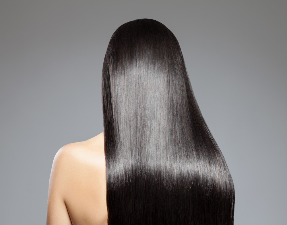 The Best Conditioning Treatment For Your Hair