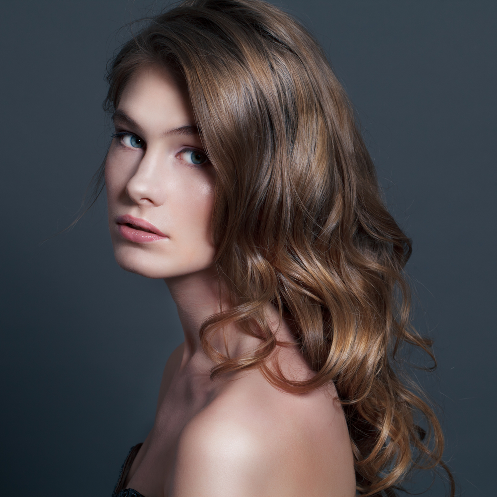 Trending Hairstyles for Spring