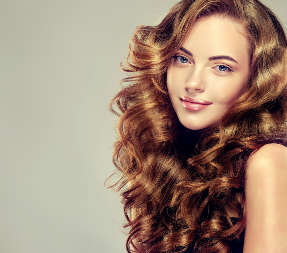 Color Craft: Finding the Right Hair Color for You