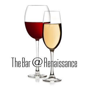 THE BAR @ RENAISSANCE
