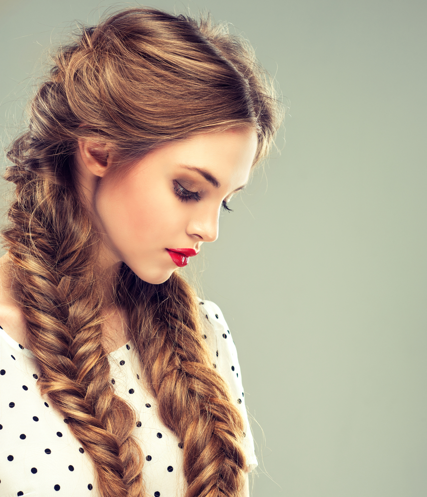 Hairstyle Trends To Amp Up Your Summer