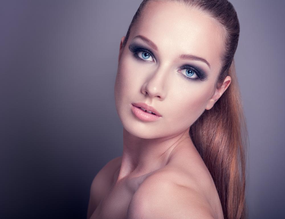 Thinking Ahead Toward Fall Makeup