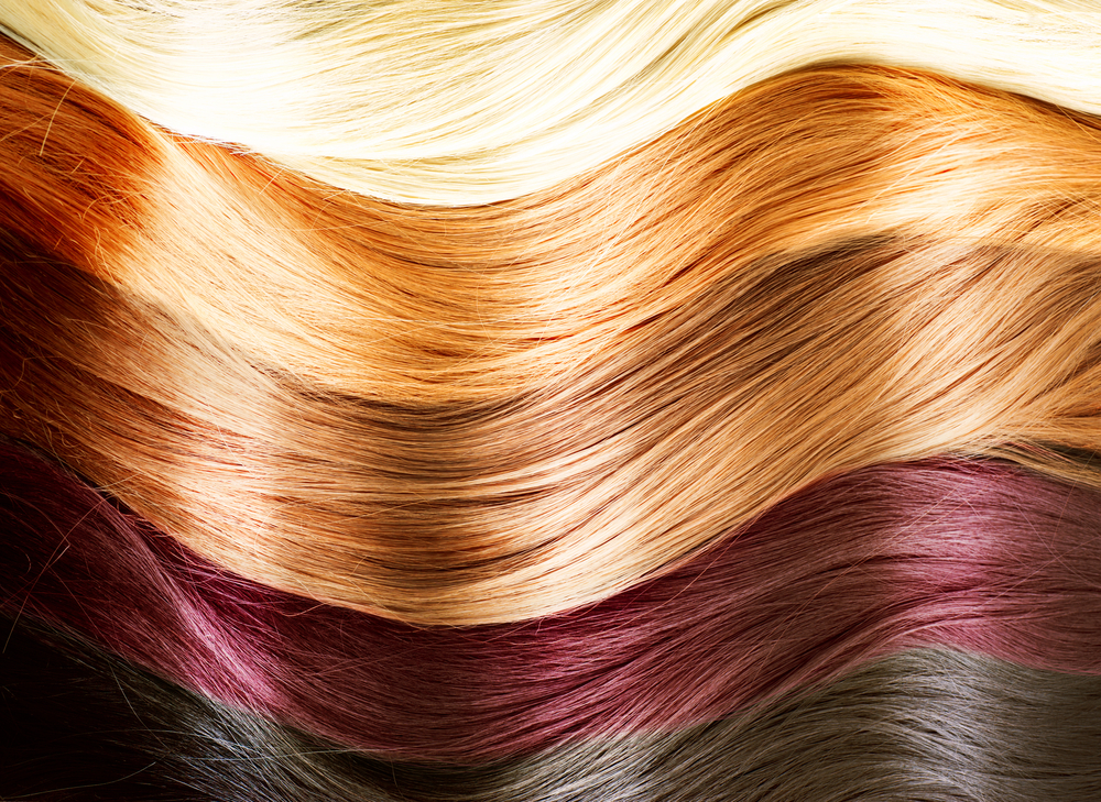 How To Choose The Best Extensions