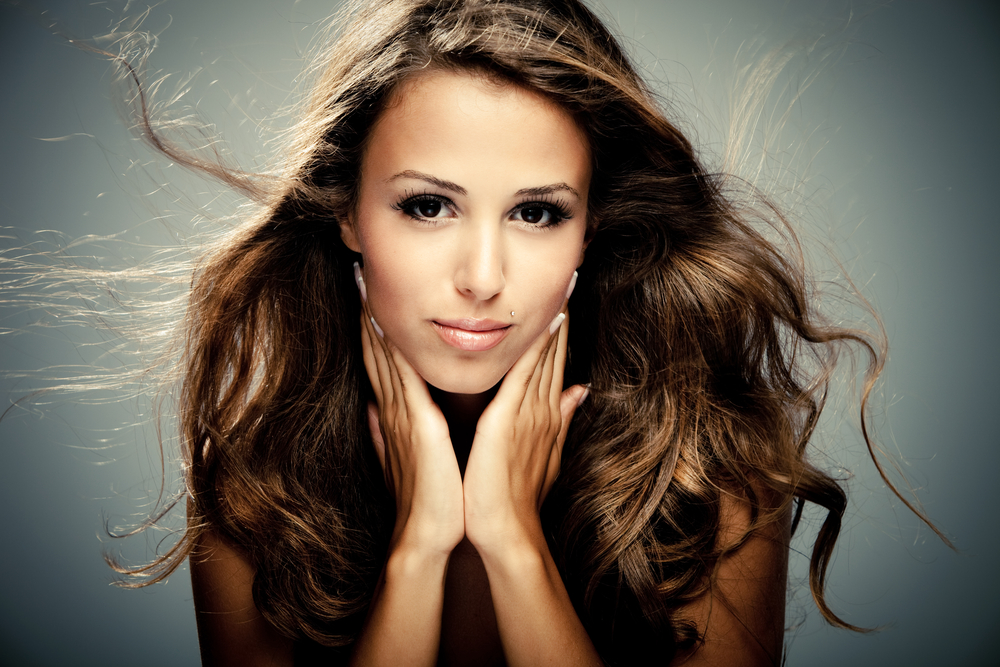 Hair Color Basics for a Beautiful You