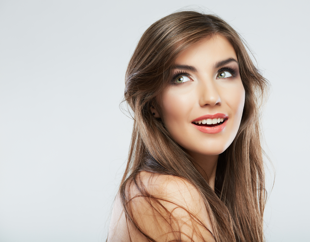Tame the Winter Frizz with Keratin Treatments