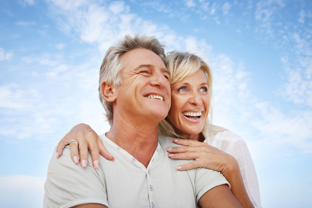 BioTE Hormone Therapy in Houston