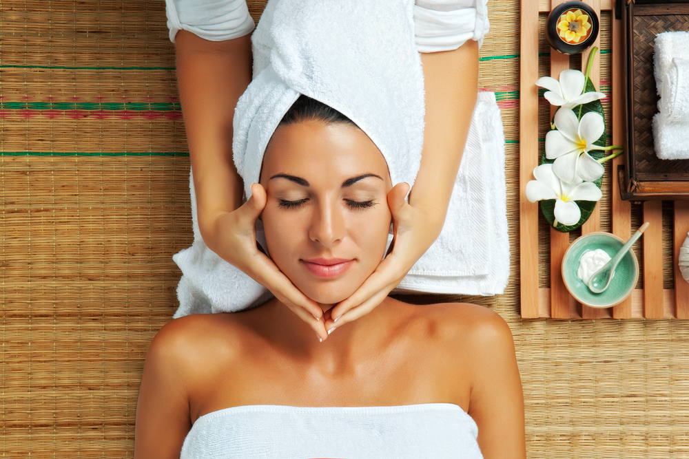 What to Expect: Your First Time at the Spa