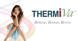 ThermiVa in Houston