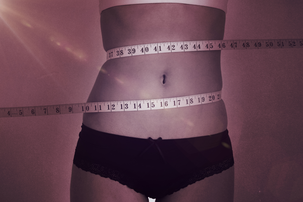 Medical Weight Loss in Houston