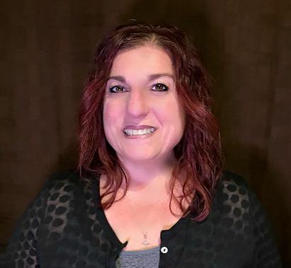 Panache Welcomes Lisa C to Nail Team