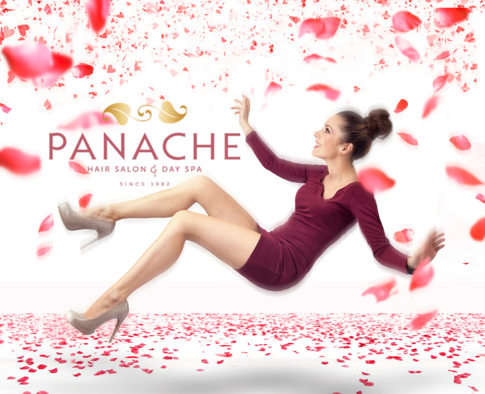 Panache is Always Accepting Applications!