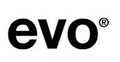 Evo Offers Professional Products for Many Hair Types and Issues