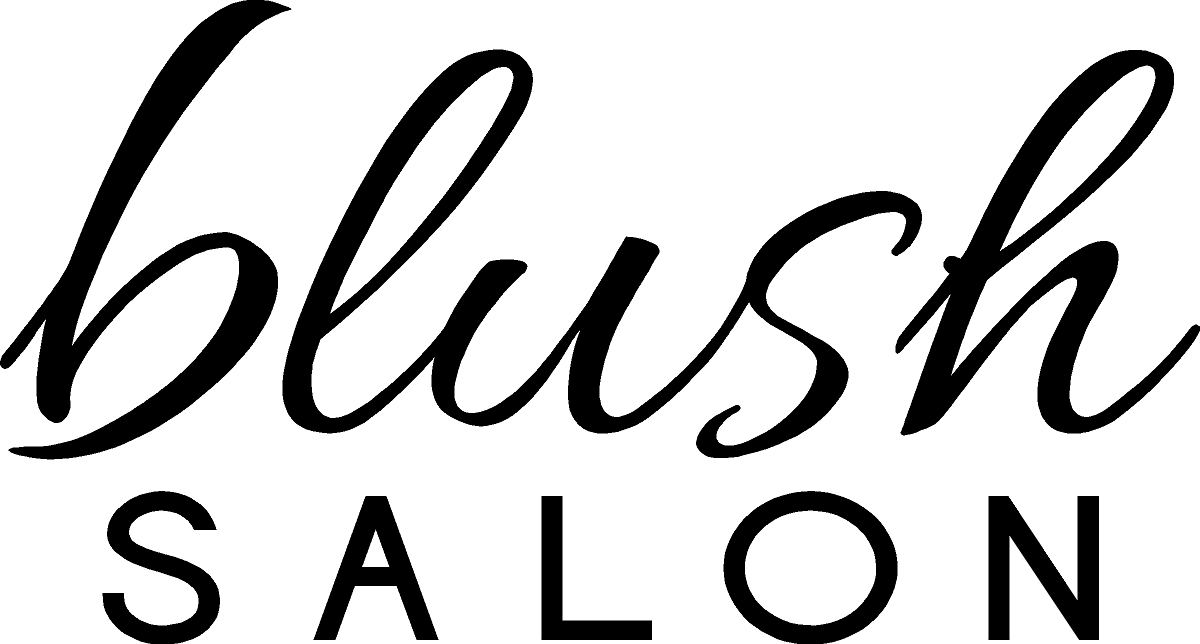 Blush Salon