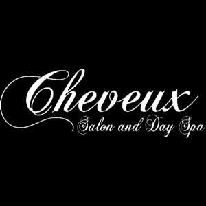 Cheveux Salon & Day Spa