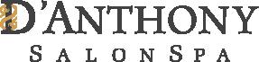 D'Anthony Salon Spa 410 - Alamo Heights