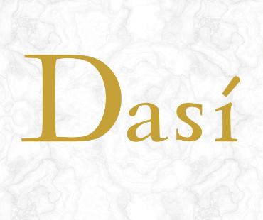 Dasi Salon