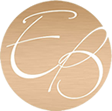 Elizabeth Benke & Associates Salon - Master