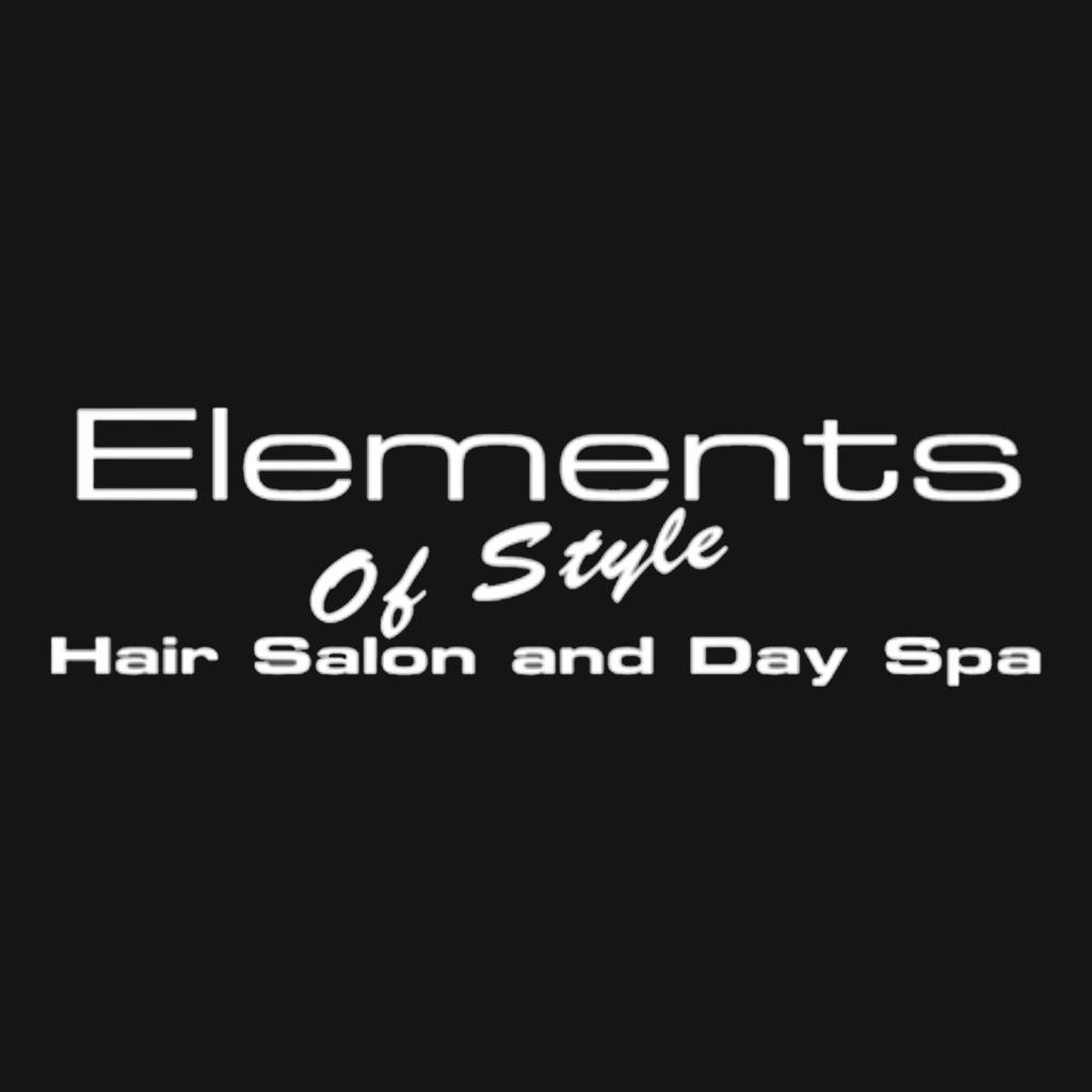 Elements Of Style Salon & Day Spa - Frederick