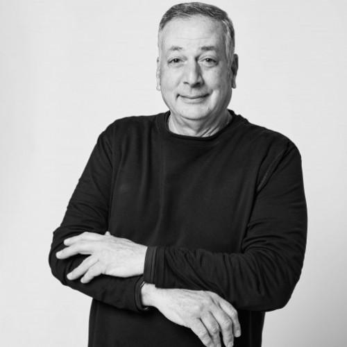 Frank Salurso