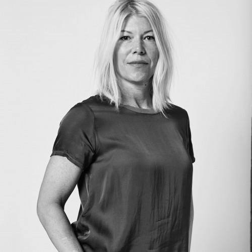 Mary Kay Digilio