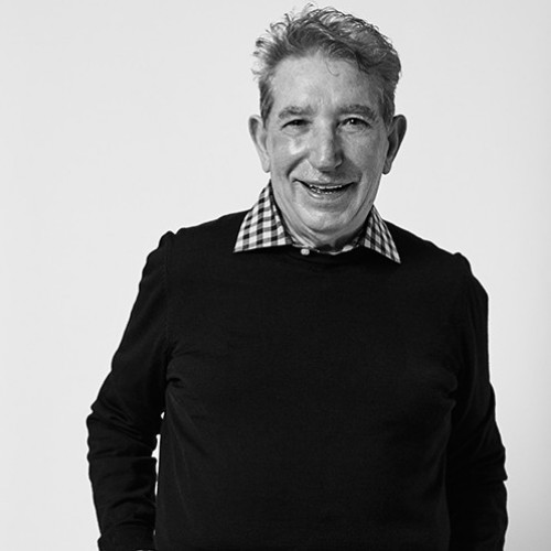 Sal Rizzieri