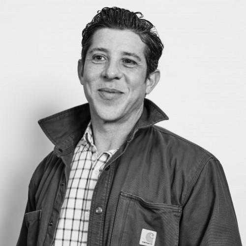Jason Medio