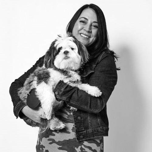 Cheryl Pantaleo