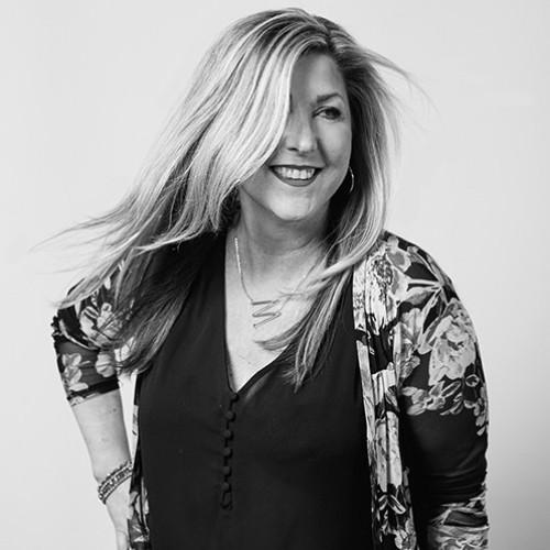 Michele Rene Sederland