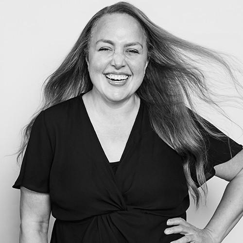 Patti Irizarry