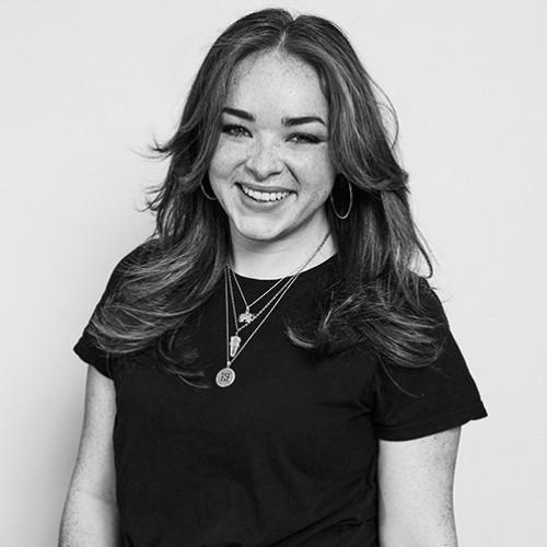Lexi Ramos