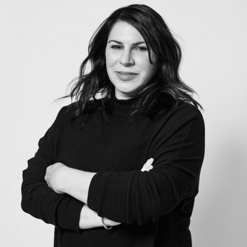 Susan Pacitti