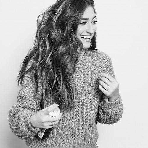 Tiffany D'Argenzio