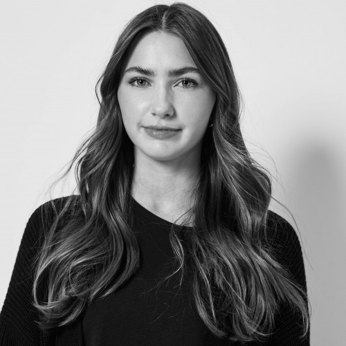 Christina O'Donnell