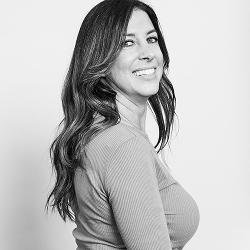 Lori Casolaro