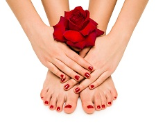 Spa Services in Independence MO