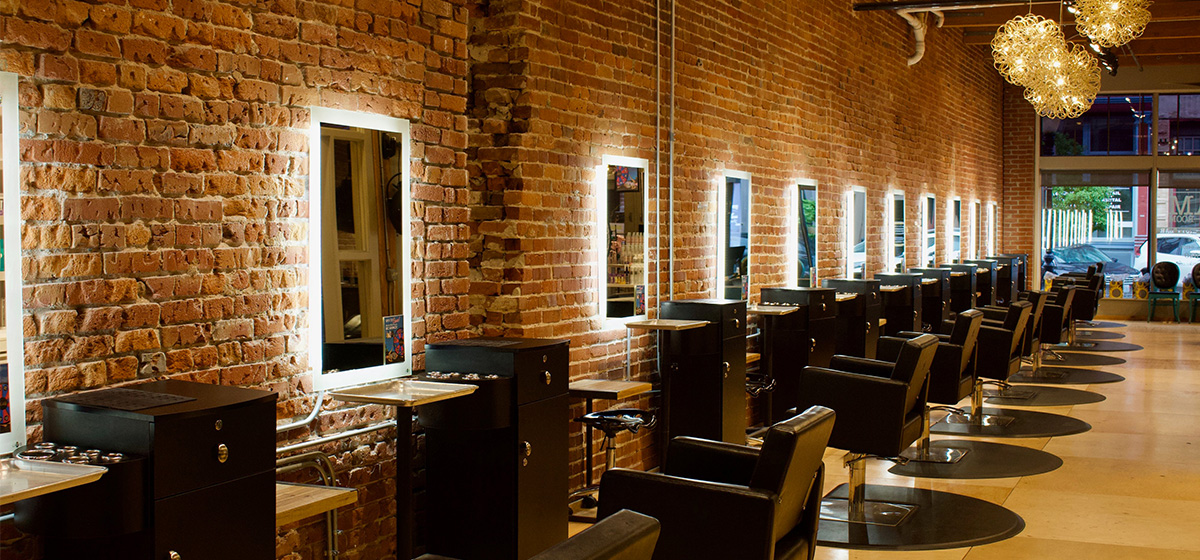 Best Hair Stylists in Kansas City