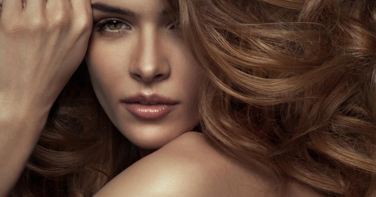 Bliss Hair Salon in Winnetka