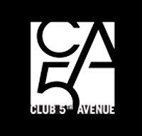 Club 5th