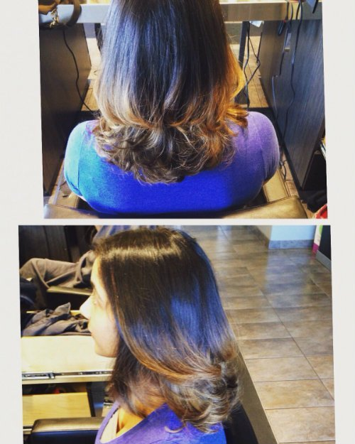 Color by Ashley