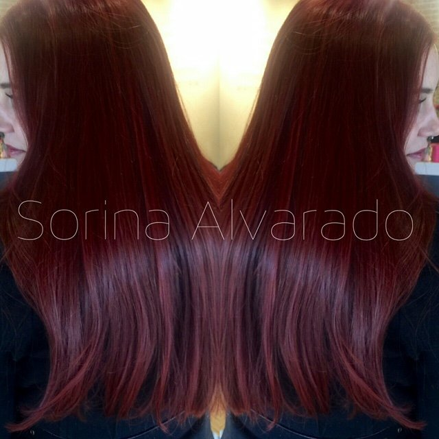 Color by Sorina