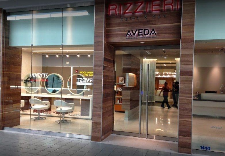 Rizzieri Salon And Spa
