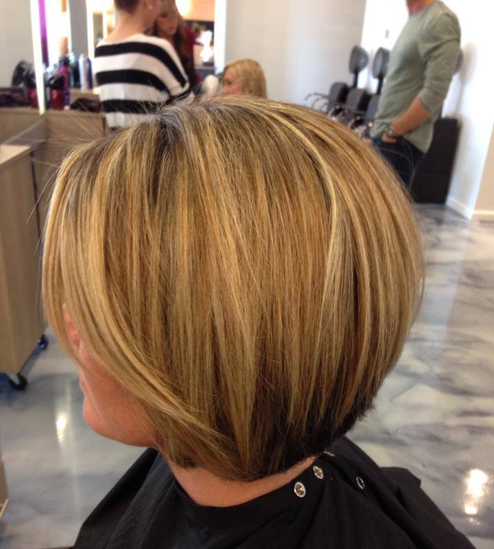Color and cut by Krissy