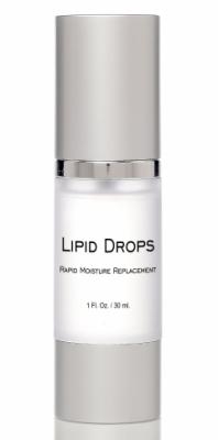 Lipid Drops