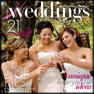 Bridal Styling - Bridal Styling