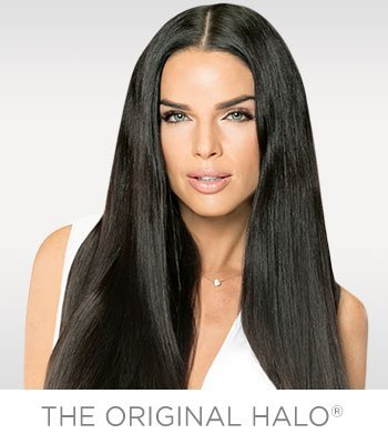 Halo Couture Extentions