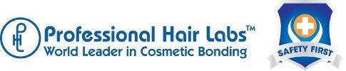 Pro Hair Labs