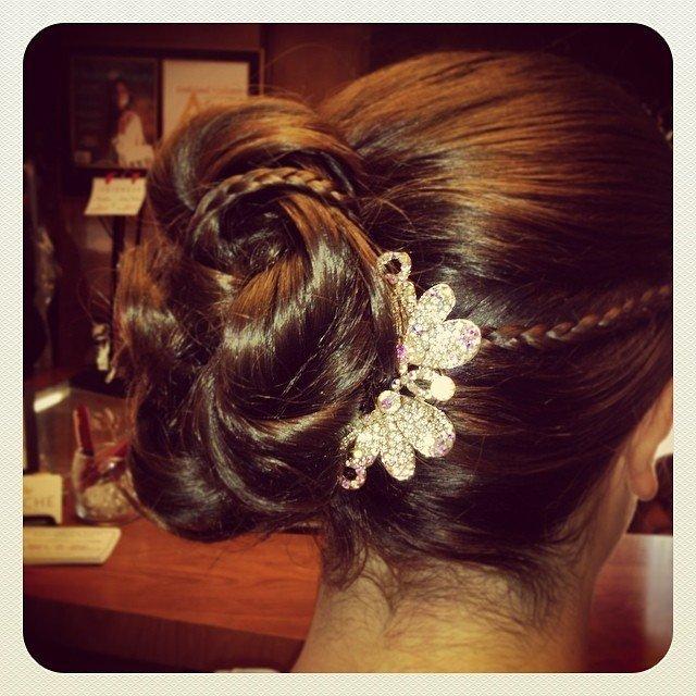 Prom & Bridal