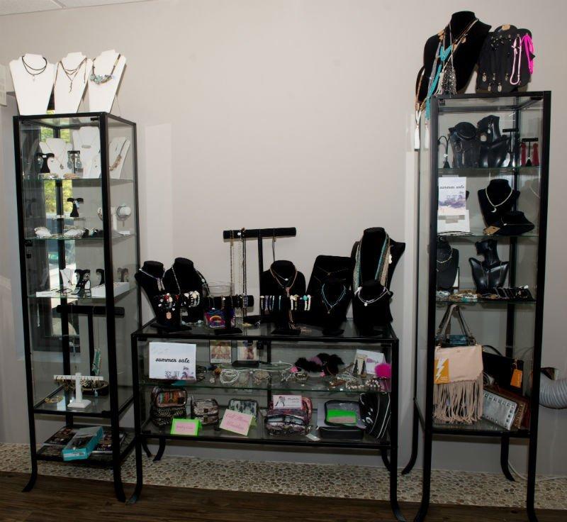 Sorelle Hair Studio