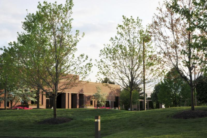 Troemner Headquarters