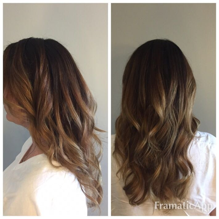 Color by Samantha